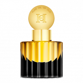 PURE OIL OF OUD 15ML