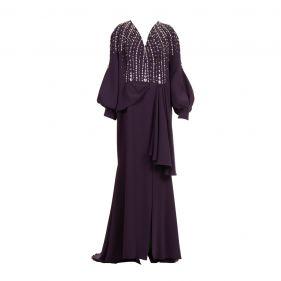 ARCO1200 : DRESS