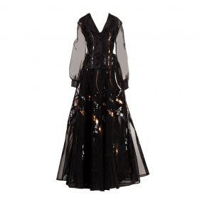ATTI2000 : DRESS