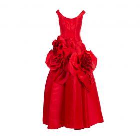 PARM1090 - DRESS