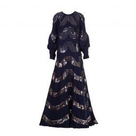 ARDA1100 : DRESS