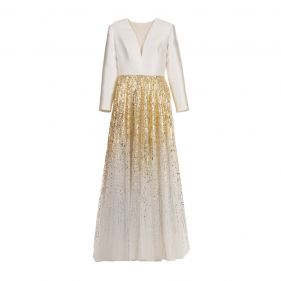 ANDR1300 : DRESS