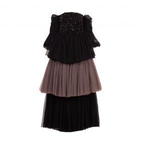 DUCK1090 - DRESS