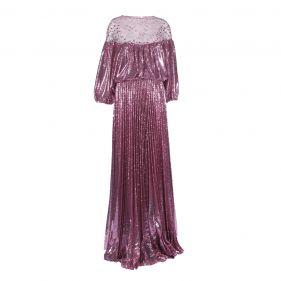 OZGUR MASUR - SS20 - OM 04: DRESS