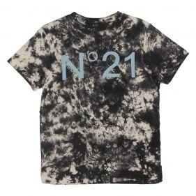 N2149B N0048 : BOY T-SHIRT