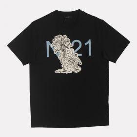 N21493 N0003 : BOY T-SHIRT