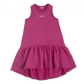 N214AC N0005 : GIRL DRESS