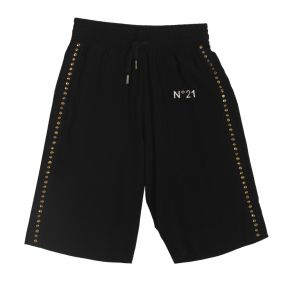 N214AG N0054 : GIRL TROUSER