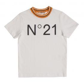 N2146H N0032 : GIRL T-SHIRT