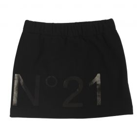 N214AD N0033 : GIRL SKIRT