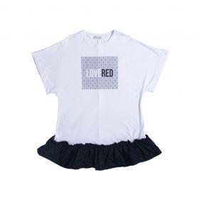 TR3MJ04L518 : DRESS