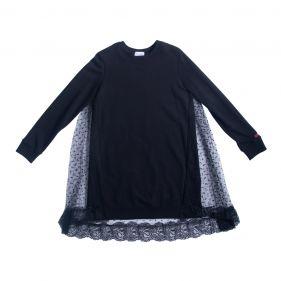 TR3MJ03L4WY : DRESS