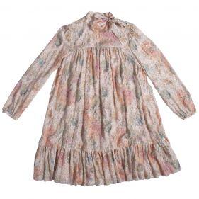 TR3VAK904RY : DRESS