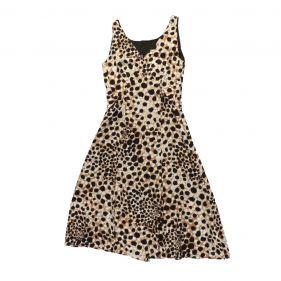 E21H9600 : DRESS