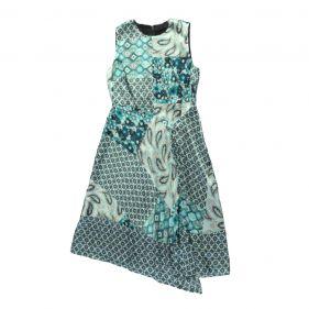 EN0AP609 : DRESS