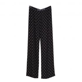 TR553A : JOGGER PANTS