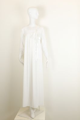 S20-41 : NIGHT DRESS