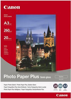 PAPER SG-201 A3