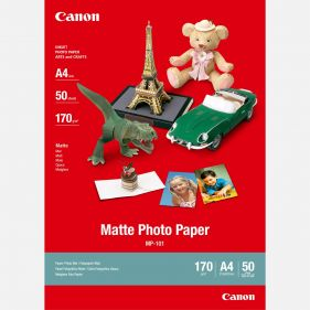 PAPER MP-101PAPER A4