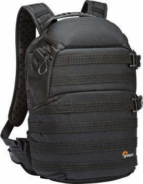 LPRO PRO TACTIC 350 AW BLK