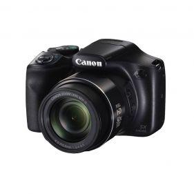 PowerShot SX540 HS Digital Camera