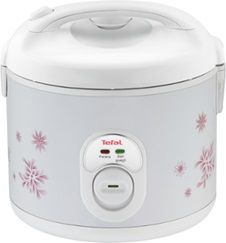 RICE COOKER RK101