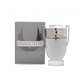 INVICTUS EDT 100ML