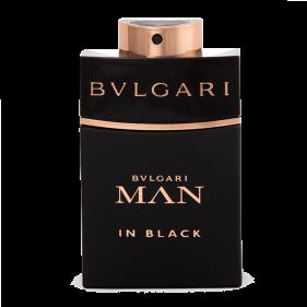 MAN IN BLACK PH EDP 60ML