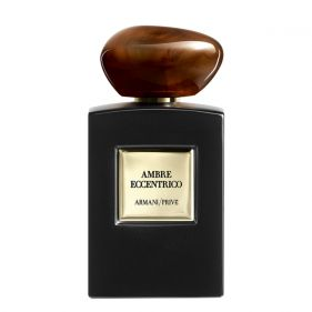 PRIVE AMBRE ECCENTRICO  EDP 100ML