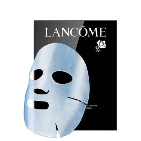 GENIFIQUE MASK X6