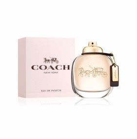 WOMAN EDP 90ML