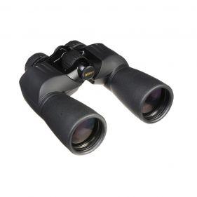 10x50 Action EX Binoculars