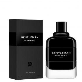 GENTLEMAN EDP 50ML