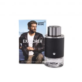 EXPLORER EDP 100ML