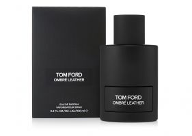 OMBRE LEATHER 100ML