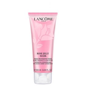 MASQUE CONFORT ROSE JELLY 100ML