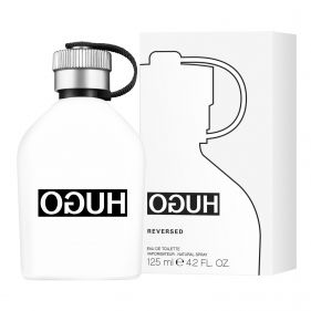 RESERVED EDT 125ML