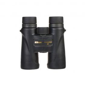12X42 MONARCH 5 Binocular