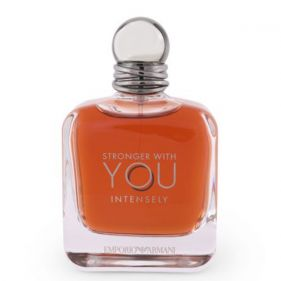 STRONGER WITH YOU INTENSELY EDP 100ML