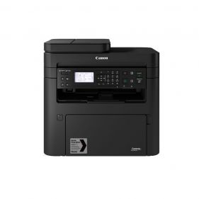 I-SENSYS MF264dw Multifunction Laser Printer