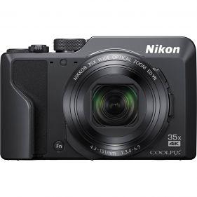 COOLPIX A1000 Digital Camera