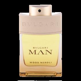MAN WOOD NEROLI EDP 60ML