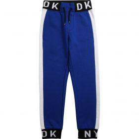 D24712 : BOY JOGGING PANTS : DKNY:829