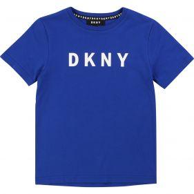 D25C76 : BOY T-SHIRT : DKNY:829
