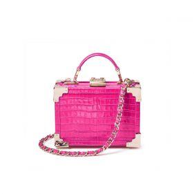 042 2324 25810000 : L.HAND BAG : Penelope Pink