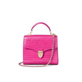 042 2091 25810000 : L.HAND BAG : Penelope Pink