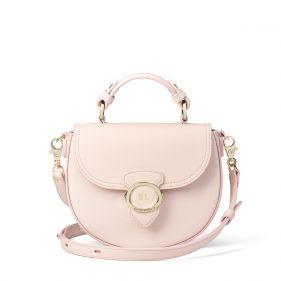 042 2327 25860000 : L.HAND BAG : Pink