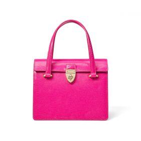042 2314 25820000 : L.HAND BAG : Penelope Pink