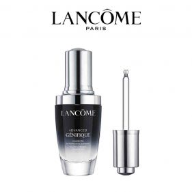 GENIFIQUE SERUM 30ML