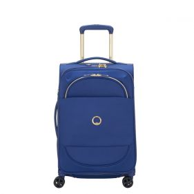 MONTROUGE 55CM BLUE